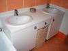 koupelna-folie-bily-lesk