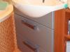 koupelna-ltd-alu_tresen