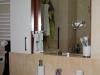 koupelna-ltd-tresen_folie-bily-lesk