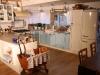 kuchyn-barva-nastik-1