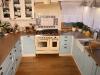 kuchyn-barva-nastrik-3