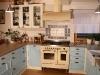 kuchyn-barva-nastrik-5