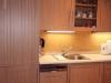 kuchyn-folie-dub-svetly