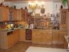 kuchyn-masiv-buk