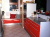 kuchyn-barva-nastrik-01