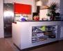 kuchyn-barva-nastrik-02