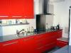 kuchyn-barva-nastrik-03