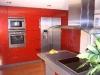 kuchyn-barva-nastrik-2
