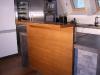 kuchyn-bilafolie-vys-lesk-01