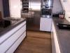 kuchyn-bilafolie-vys-lesk-04