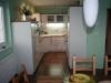 kuchyn-folie-bily-lesk-02