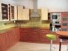 kuchyn-folie-calvados_vanilka