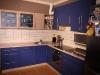 kuchyn-folie-modra-dub-natural