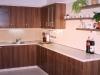 kuchyn-folie-orech-01