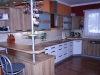 kuchyn-folie-orech-limuz-bila-kozenka-02_0