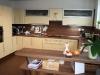 kuchyn-folie-vanilka-ltd-orech-01