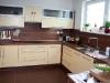 kuchyn-folie-vanilka-ltd-orech-02