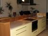 kuchyn-lak-vanilka_dyha-tresen-01