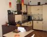 kuchyn-ltd-vanilka_ltd-buk-coko