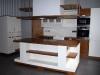 kuchyn-masiv-dub_lak-bez-01