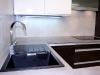 kuchyn-thermopal-03-drez-schock
