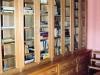 knihovna-masiv-dub