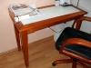 psaci-stolek-masiv-buk-lacobel